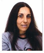 Cristina Giuntini