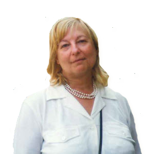 Luisa Ronconi