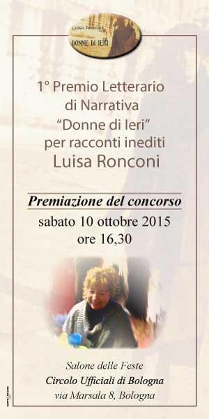 LOCANDINA_luisa_ronconi