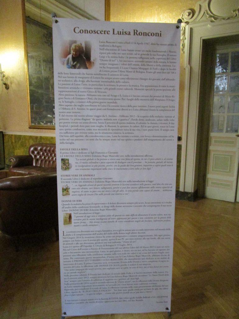 premio-letterario-luisa-ronconi-seconda-edizione-presentazione